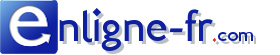 engineers..enligne-fr.com The job, assignment and internship portal for engineers
